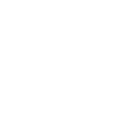MA Analytics Logo